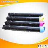 Color Toner Cartridge for Xerox 7425