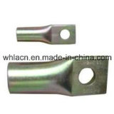 Precast Concrete Walls Connection Fixing Socket Insert Ferrules (M/RD12-30)