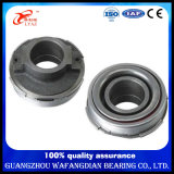 Heavy Vehicle Tractor Bearing 996713-Tx-a Clutch Release Bearing