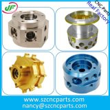 3 Axis/4 Axis/5 Axis Auto Accessory Used for Medical Equipment
