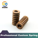 Offer Custom Spiral Stainless Steel Spring Compression Springs