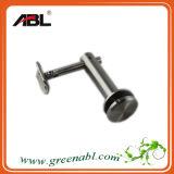 Stainless Steel Glass Railing Bracket