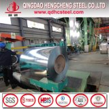 Hot Dipped Zinc Coated Zn275 Galvanized Steel Coil