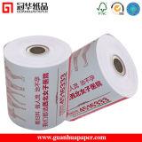 SGS Hot Sale Pre-Printed Thermal POS Paper