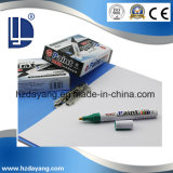 Factory Price! High Quality Metal Marker Pens