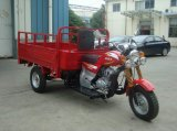 New Tricycle, Three Motorcycle (JD150ZH-5)