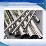 Top Quality 316 Stainless Steel Pipe