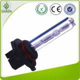 Easy Install 12V 35W Mini HID Xenon Bulb