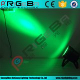 Wholesale Cheap PAR47 LED Stage PAR Can Light