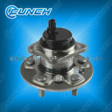 Wheel Hub Bearing for Toyota Auris 42450-12090