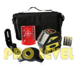 Cross-Line Self-Leveling Pocket Laser Level (SK-118)