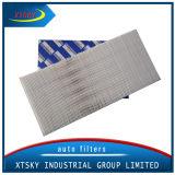 Air Filter Manufacturers Supply Air Filter (30862730)