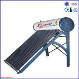 58*1800 Non-Pressure Solar Water Heater