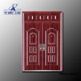 Main Gate Door Design/Famous Design /High Quality