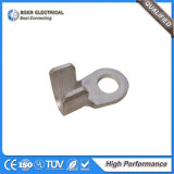 Car Cable Battery Installation Batter Terminal Adapter