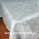 Tablecloth (SHZS03725)