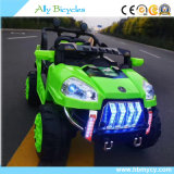 2.4G Remote Control SUV 4wheel Drive Electric Ride-on Car