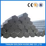 ASTM A53 Gr. B ERW Carbon Steel Pipe