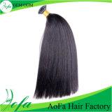 Wholesale Bulk Human Hair Indian Hair Extension