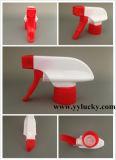 Plastic Chemical Mini Spray Trigger Nozzles