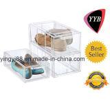 Best Selling Clear Acrylic Shoe Box for Women