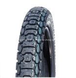Export Motorcycle Tire 300-17