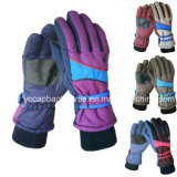 Outdoor Sports Bicycle Cycling Gloves / Biking Gloves