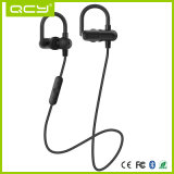 V4.1 Waterproof & Sweatproof Wireless Bluetooth Earphone with Microphone