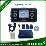 SuperOBD SKP-900 Key Programmer Professional Do New Cars