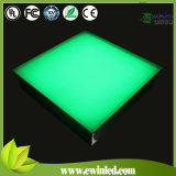 Tempered Glass LED Tile Light with 2 Years Warranty