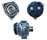 12V 120A Alternator for Bosch Mercedes Lester 13884 0124515046
