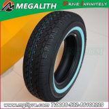 13-20 Car Tire, SUV Tire, PCR, UHP Passenger Tire