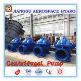 Hts200-100j/Mini High Head Centrifugal Water Pump