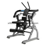 Commercial Fitness Equipment/ Abdominal Oblique Crunch/ Gym Machines