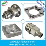 C51000, C52100, C54400 Machine Components Used for Telecommunication, Aircraft Engine
