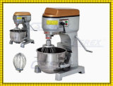 New design Low Price ABS Shell Bavarian Cream Mixer