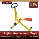 Colorful Children Fitness Equipment with Ce (12172F)