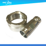 Custom CNC Machining 7075 Aluminum Machining Parts