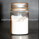 High Quality Nano Silica of China