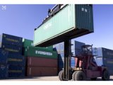 Consolidate Reliable Cargo Transport Shipment From China to Oceania