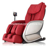 Deluxe Multifunctional Massage Chair (RT-6228)