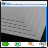 4*8 High Strength Waterproof Exterior Wall Cladding