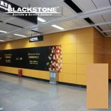 Thin Polished Tile for Floor and Wall Decoration (BCL120606)