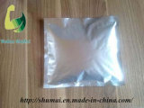 98% High Purity Clomid / Clomifene Citrate CAS: 50-41-9 From China