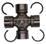 Universal Joint for Mazda 0164-25-060