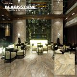 600X600mm Marble Stone Pattern Glazed Polished Floor Tile with Glossy Surface (11643)