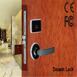 Douwin Safe Lock Mechanism