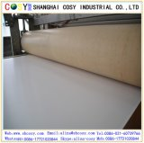 Glossy PVC Foam Board for Printing and Decoration