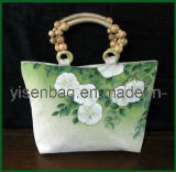 Very Nice Leisure Handbag (YSWPCB00-0048)