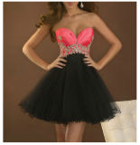 Best Price Wedding Evening Party Dresses (DS018)